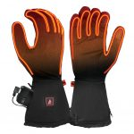 ActionHeat 5V Heated Glove Liners – Men's