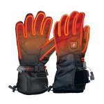 ActionHeat 5V Premium Heated Gloves – Women's