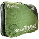 Adventure Medical Kits – Smart Travel Kit