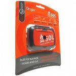 Adventure Medical Kits – SOL Origin Survival Kit