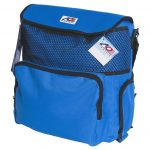 AO Coolers Soft Sided Backpack Cooler – 18 Pack