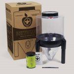 BrewDemon Hard Cider Starter Kit