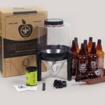 BrewDemon Hard Cider Starter Kit PLUS