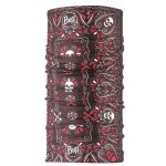 Buff Junior Original Headwear – Deadcash Red