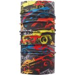 Buff Junior Original Headwear – Monster Truck