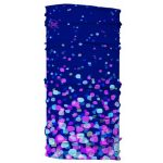 Buff Junior Original Headwear – Speckle