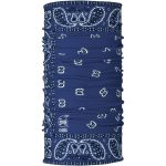 Buff Junior UV Multifunctional Headwear – Santana Navy