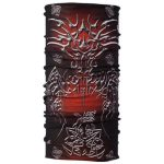 Buff Original Multifunctional Headwear – Metal Tribal