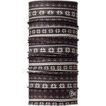 Buff Original Multifunctional Headwear – Snowflakes