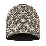 Buff UV Insect Shield Hat