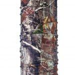 Buff UV Insect Shield Mossy Oak Multifunctional Headwear