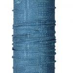 Buff UV Insect Shield Multifunctional Headwear – Mali Turquoise
