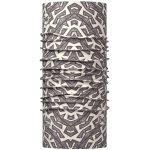 Buff UV Insect Shield Multifunctional Headwear – Zelig