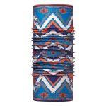 Buff UV Multifunctional Headwear – Acoma