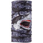 Buff UV Multifunctional Headwear – Great White