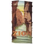 Buff UV National Parks – NP Zion 16