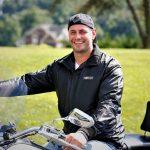 California Heat 12V Motorcycle Heated Jacket Liner