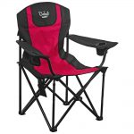Chaheati 11.4V Battery Heated MAXX Heated Chair