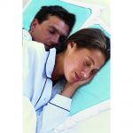 Original Chillow Cooling Pillow – 2 Pack