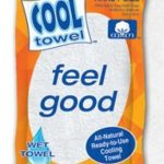 Cool Towel – Handy Size