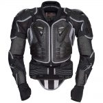 Cortech Accelerator Full Body Protector Jacket