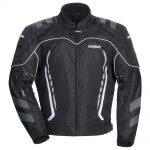 Cortech GX Sport 3 Textile Jacket