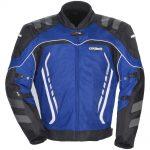 Cortech GX Sport Air 3 Mesh Jacket
