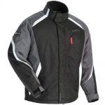 Cortech Journey 3.0 Snow Jacket