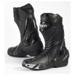 Cortech Latigo Air Road Race Boots