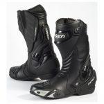 Cortech Latigo WP Road Race Boots