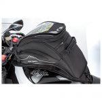 Cortech Super 2.0 18L Sloped Tank Bag