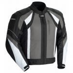 Cortech VRX Textile Jacket