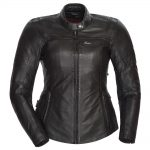 Cortech Women's Bella Jacket – Black