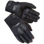 Cortech Women's DXR Gloves