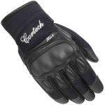 Cortech Women's HDX 3 Gloves