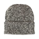 Artex Eco-Friendly Knit Winter Hat