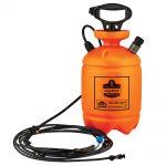 Ergodyne SHAX 6095 Portable Misting System