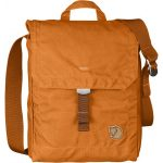 FjallRaven Foldsack No.3 Shoulder Bag