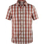 FjallRaven Men's Abisko Cool Shirt
