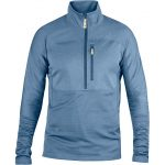 FjallRaven Men's Abisko Trail Pullover