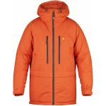 FjallRaven Men's Bergtagen Insulation Parka Jacket