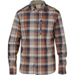FjallRaven Men's Fjallglim Long-Sleeve Shirt