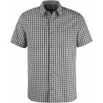 FjallRaven Men's High Coast Shirt Short-Sleeve