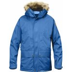 FjallRaven Men's Keb Eco-Shell Parka Jacket