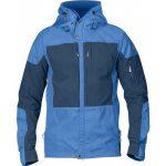 FjallRaven Men's Keb Jacket – UN Blue