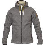 FjallRaven Men's Polar Fleece Jacket