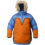FjallRaven Men's Polar Parka Jacket