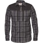 FjallRaven Men's Singi Pro Long-Sleeve Shirt
