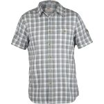 FjallRaven Men's Singi Shirt Short-Sleeve