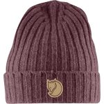 FjallRaven Re Wool Hat